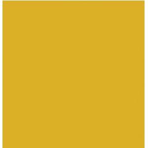 blockquote-yellow